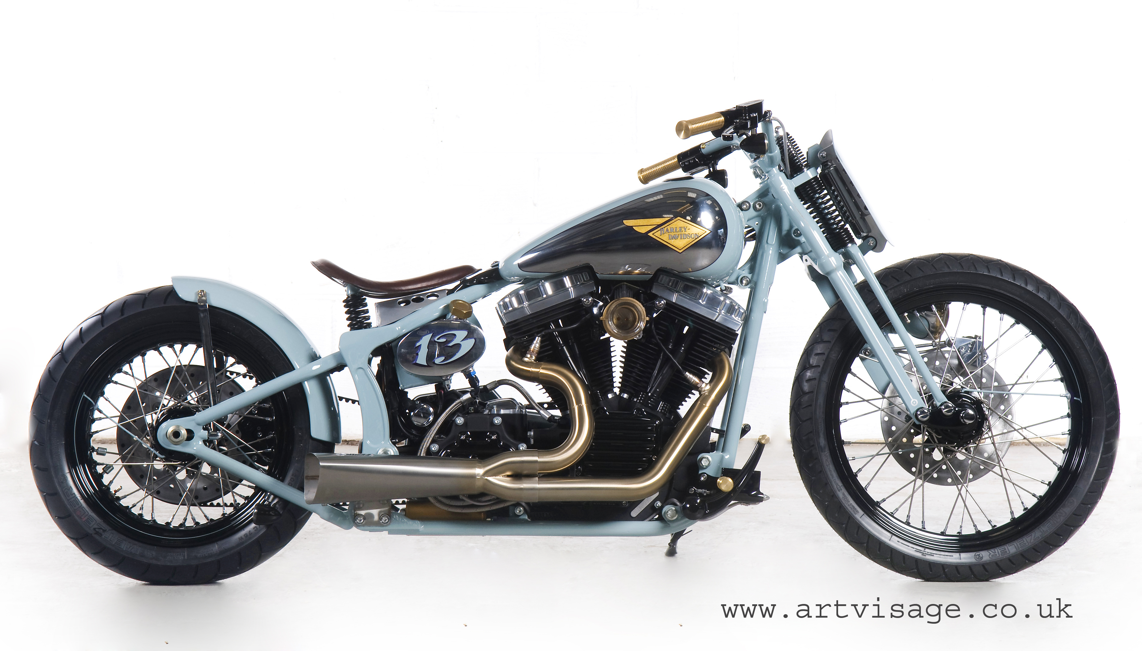 a bike harley should build. Black Bedroom Furniture Sets. Home Design Ideas