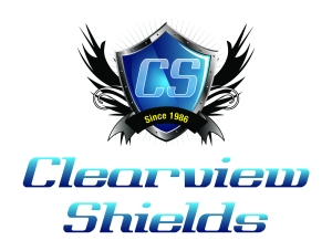 Clearview Shields is Our Latest Partner