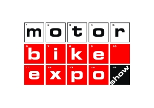 AMD WORLD CHAMPIONSHIP OF CUSTOM BIKE BUILDING