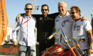 dubai bike week image 1