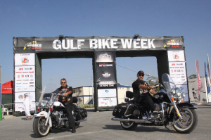 dubai bike week image 2