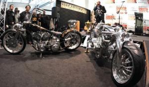 Verona Bike Expo  image 1