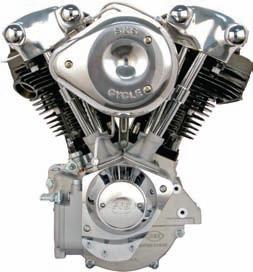 ss new engine