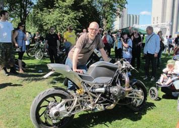 custom bike show sweden-5