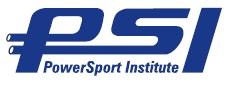 PSI logo jpg